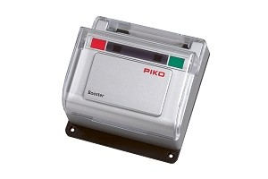 Piko  35015 Digital Booster 22V / 5A