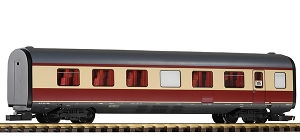 Piko 37643 European DB IV TEE Buffet Car BR901