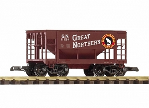 Piko Great Northern  Ore Car # 11154