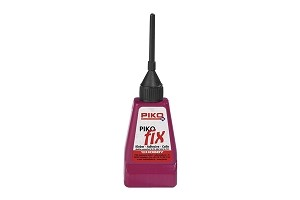 Piko 55701 Fix it Glue