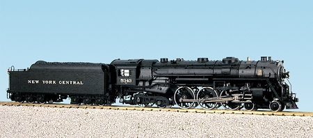 phoenix steam train