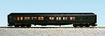 USA Trains Ultimate Series NYC 20th Century Limited Heavyweight Sleeper #3 Car