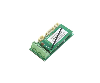 Revolution Micro Receiver W/Sound