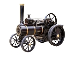Allchin 3/4 scale agricultural traction engine
