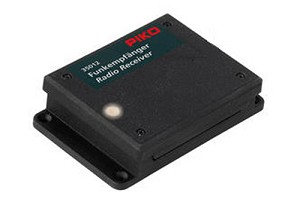 Piko 35022 WIRELESS RECEIVER