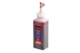 Piko 35414 Track cleaning fluid