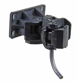 Kadee 905 G-Scale Center set Coupler