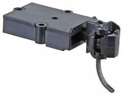 Kadee K906 body mount coupler
