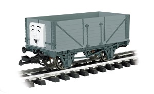 Bachmann Thomas Troublesome Truck #2