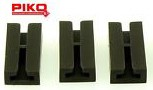 Piko Insulated rail joiners