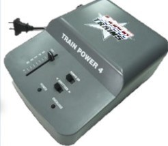 USA Trains  4 amp power supply